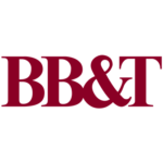 Partner-Logo-BB-and-T