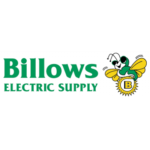 Partner-Logo-Billows-Electric