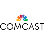 Partner-Logo-Comcast