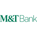 Partner-Logo-MandT-Bank