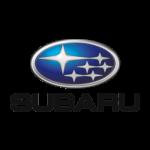 Partner-Logo-Subaru