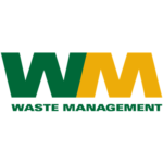 Partner-Logo-Waste-Management