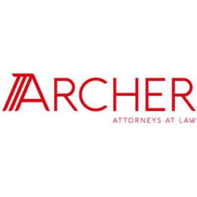 PartnerLogo-Archer
