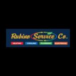 Partner-Logo-Rubino