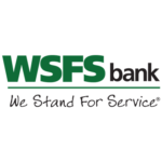 Partner-Logo-WSFS-Bank