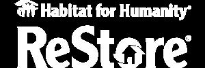 ReStore-HFH-NJ-Logo-Vert-White