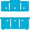 habitat-restore-camden-ICON-cabinets