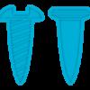 habitat-restore-camden-ICON-hardware