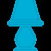 habitat-restore-camden-ICON-lamp
