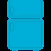 habitat-restore-camden-ICON-refrigerator