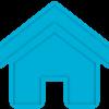 habitat-restore-camden-ICON-roofing