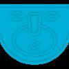 habitat-restore-camden-ICON-sink