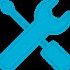 habitat-restore-camden-ICON-tools